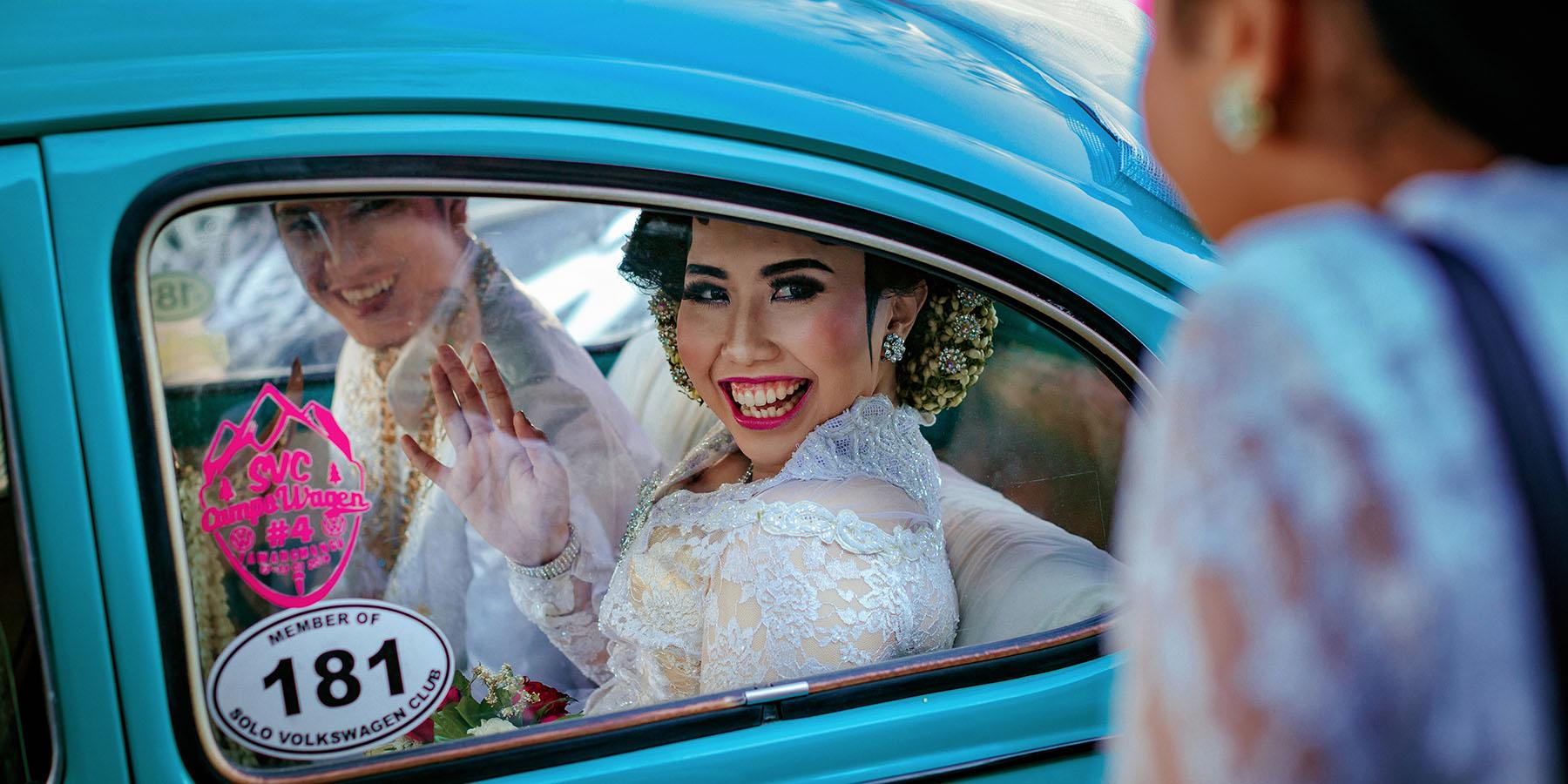 jessica-prima-wedding-solo_9749.jpg